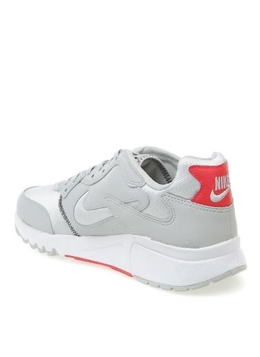 Nike Atsuma Gri